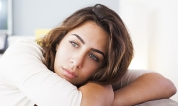 Endometriose Diagnosis